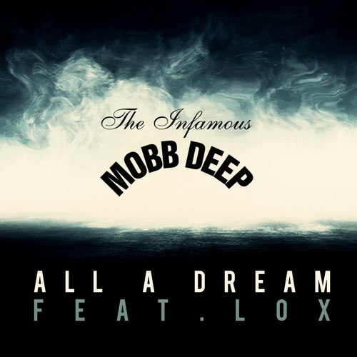 mobb-deep-all-a-dream-cover