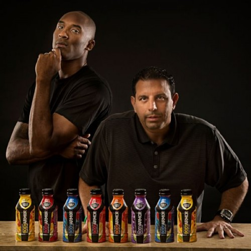 nba_e_bryant_b5_600x600-500x500 I'm a Business Man: Kobe Inc. Makes Investment in BODYARMOR SuperDrink