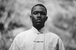 Frank Ocean Reacts To Chipotle Lawsuit On His Tumblr Account