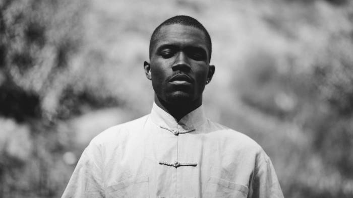 ocean-frank-507ed3e6ed64b Frank Ocean Reacts To Chipotle Lawsuit On His Tumblr Account