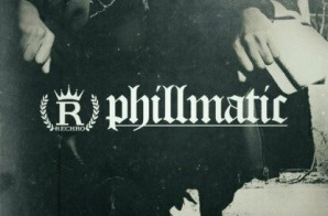 Rechro – Phillmatic