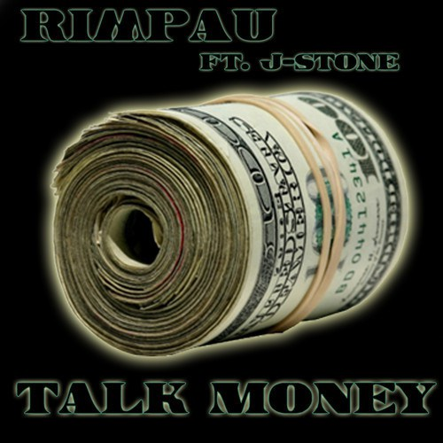 rimpau-talk-money