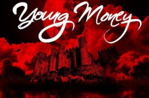 Young Money – Rise Of An Empire (Album Stream)
