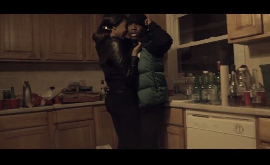 rollinvideo Sikai - Rollin (Video) (Directed By Francky Desravines)
