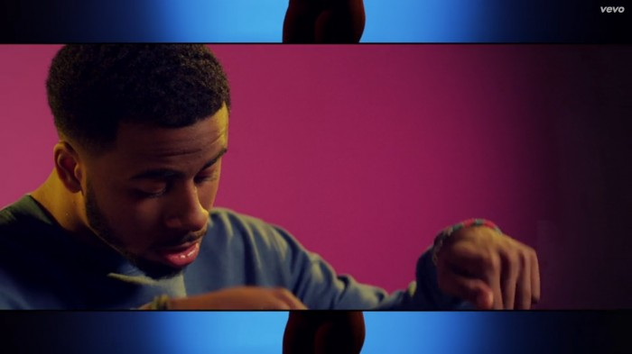 sage-1 Sage The Gemini - Don't You (Video)