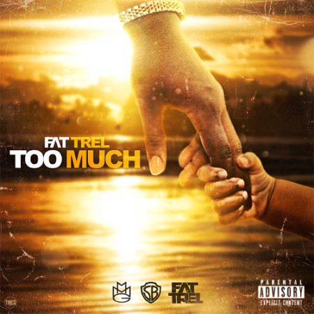 toomuch-450x450