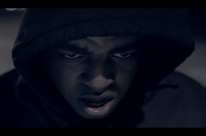Truez – Super Villain (Video)