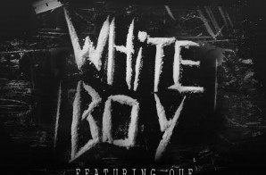 Yung D.i x Que – White Boy (Prod. by DJ Plugg)