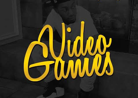 King Myers – Video Games