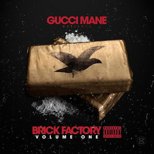 v0FeDtK Gucci Mane – My Customer ft. Young Fresh & Jose Guapo