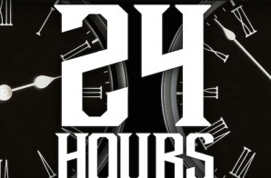 TeeFLii – 24 Hours Ft. 2 Chainz (Prod. By DJ Mustard)