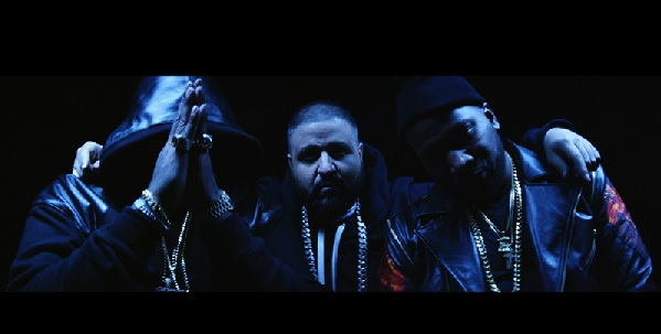 warready Rick Ross   War Ready feat. Jeezy (Official Video)