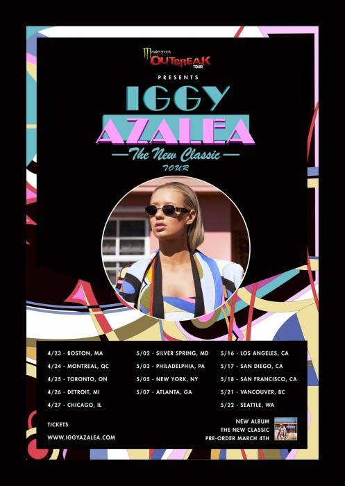 win-tickets-to-see-iggy-azalea-perform-live-in-philly-on-may-5th-HHS1987-2014