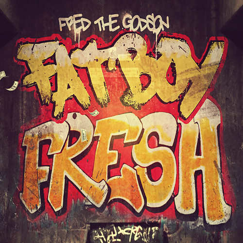 xXpmmdo Fred The Godson – Fat Boy Fresh (Mixtape)