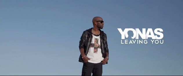 yonas Yonas   Leaving You (Official Video) (Dir. by Jakob Owens)