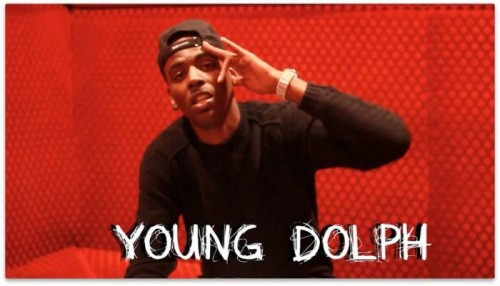 young-dolph-why-not-prod-by-metro-boomin.jpg