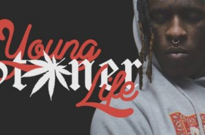 Young Thug Opens an Official Merchandise E-Shop