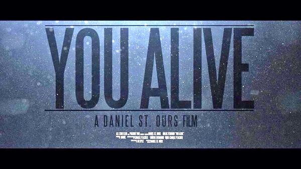 yyou alive screenshot