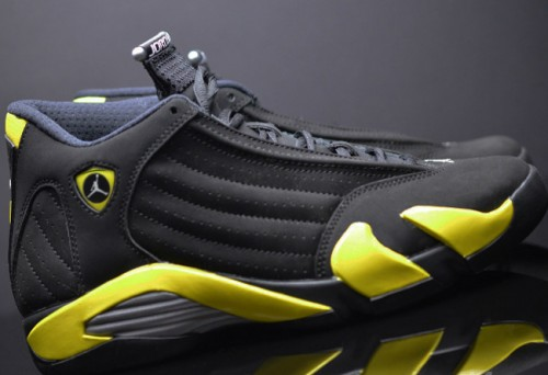 air-jordan-14-thunder-photos.jpg