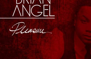 Brian Angel (of Day26) – Pleasure