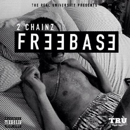 "2-chainz-freebase 2 Chainz Announces Upcoming ""Free Base"" EP (Video)"
