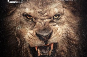 50 Cent – Animal Ambition: An Untamed Desire To Win (Tracklist)