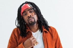 Wale To Drop A New Project Soon