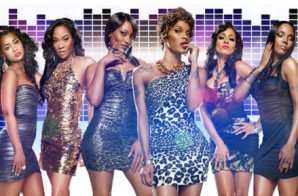 Love & Hip Hop: Atlanta (Trailer) (Video)