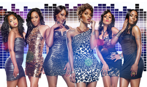 610x360 Love & Hip Hop: Atlanta (Trailer) (Video)