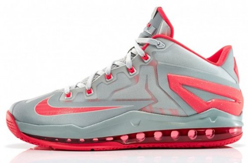 nike-lebron-11-low-laser-crimson-photos.jpg