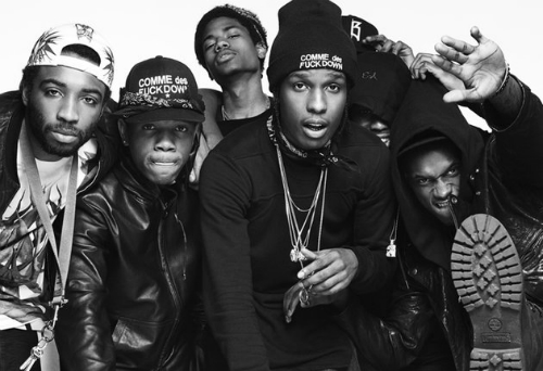 ASAP_Mob_At_Coachella