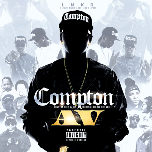 Av_LMKR_The_Game_Too_hort_Kurupt_TeeFlii_Mis-front-large-1 AV - Compton (Mixtape)