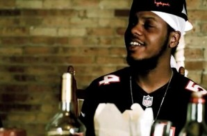 Caleb James – Honesty & Loyalty (Video)