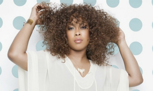 Da_Brat_Fancy_Remix Da Brat - Fancy (Remix)