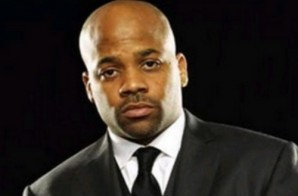 Dame Dash Calls Steve Stoute One Of The Most Dangerous People In Our Culture