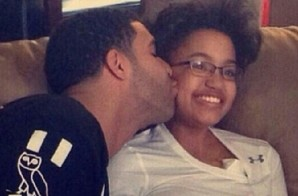 Drake Grants Terminally-Ill Teen's Wish with Surprise Visit (Photo)