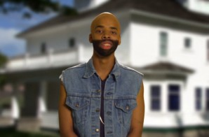 Earl Sweatshirt Spoofs Joe Budden During Odd Future Loiter Squad Season 3 Trailer (Video)