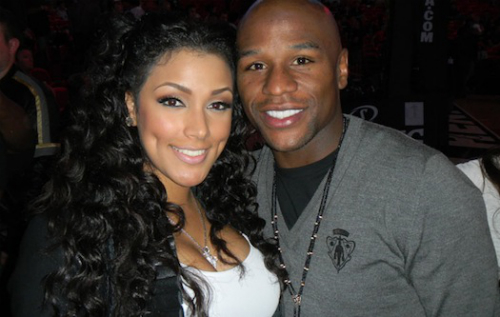 Floyd_Mayweather_Splits_From_Fiancee