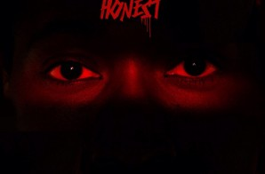 Future – Honest (Album Snippets)