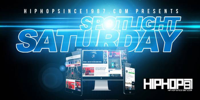HHS1987-2014-Spotlight-Saturday HHS1987 Spotlight Saturdays (5/3/14) **VOTE FOR THIS WEEK's CHAMPION NOW**