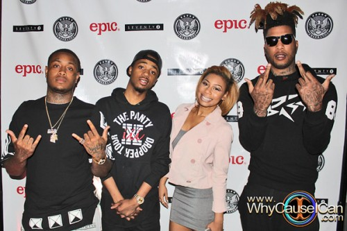 future-holds-honest-listening-party-in-atlanta-photos4.jpg