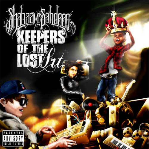 shabaam-sahdeeq-keepers-of-the-lost-art-album-stream.jpg