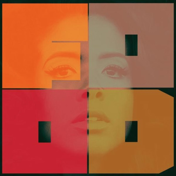 Kelis-Food-Album-Cover