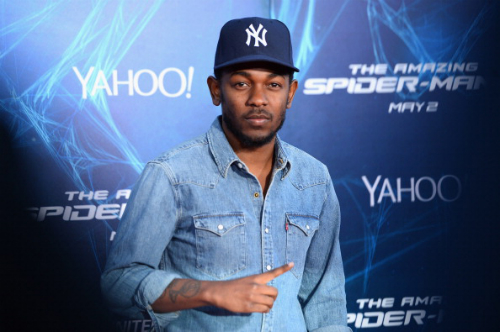 Kendrick_Lamar_Confirms_New_Black_Hippy_Music_Coming_Soon Kendrick Lamar Confirms Black Hippy To Release New Music (Video)