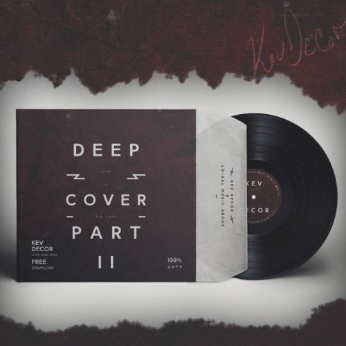 kev-decor-deep-cover-part-2.jpg