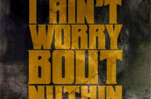 French Montana – Aint Worried Bout Nuthin (KinoBeats #ReWORK)