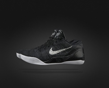 Kobe9-2-LN2_6435-FLAT_large-460x372 Nike Kobe 9 Elite Low HTM (Photos)