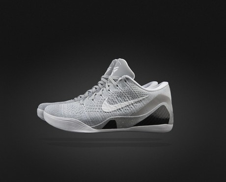 Kobe9-3-LN2_6449-FLAT_large-460x372 Nike Kobe 9 Elite Low HTM (Photos)