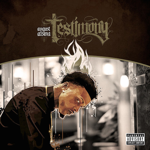 L0AdJA0 August Alsina – FML ft. Pusha T