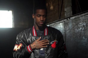 Lil Reese – Irrelevant Ft. Johnny May Cash (Video)